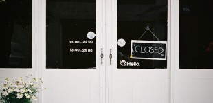 Closed (Hi.)